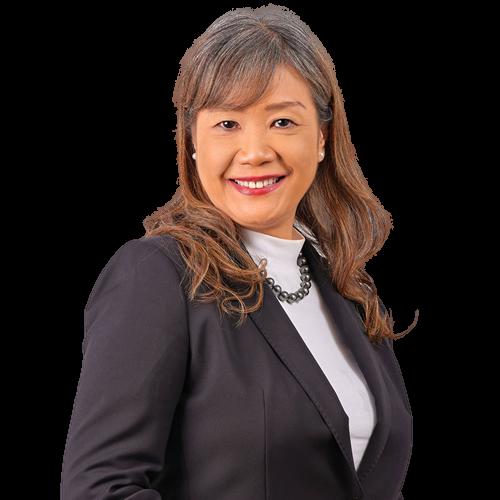 Lynne Ng