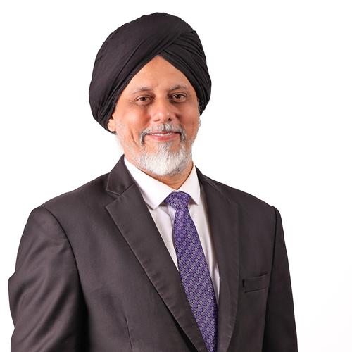 Sukhmit Singh